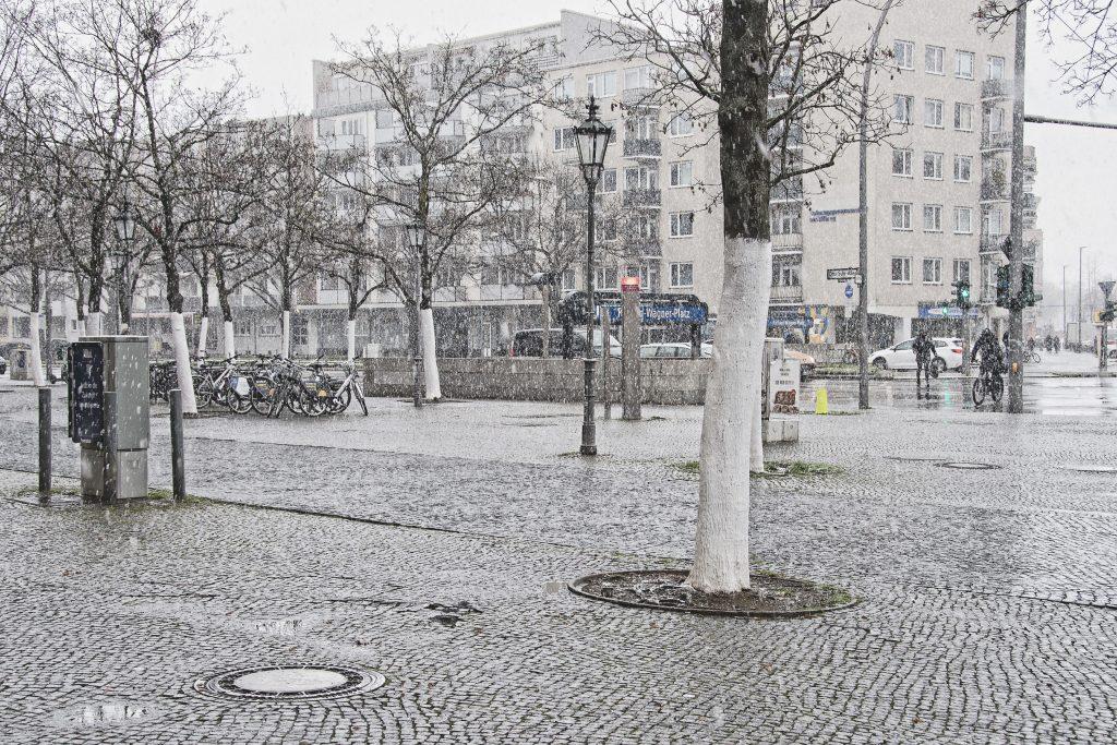 ViaVerde.berlin